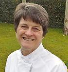 Sue Wilcox