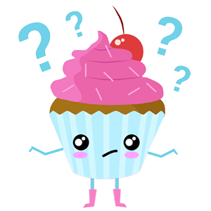 Captain Cupcake- Confused-Error.png
