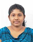 Shanika Niranjalee (Weerasinghe)