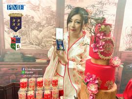 Yi-Ting Cheng