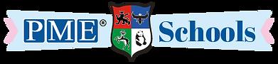 PME_Schools_Logo-v3-01.png