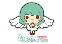 Sweetsapp