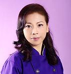 Sandy Wu
