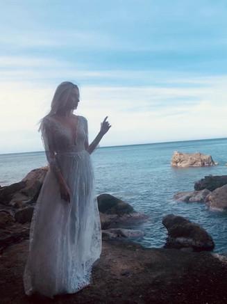 Bridal Dress 2020