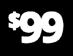 promo-99dollars.png