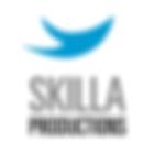 skilla logo.png