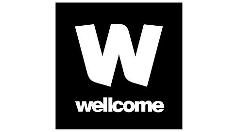 wellcome-trust-vector-logo.png