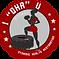 IDHR U Logo.png