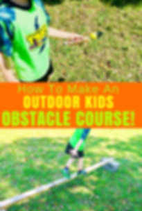 How-To-Make-An-Outdoor-Kids-Obstacle-Cou