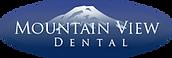 Mountain View Dental.png