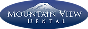 Mountain View Dental.png