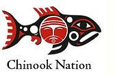 Chinook Nation.jpg