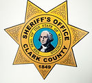 25915_04-16_CCSO_new_decals_61-1024x920.