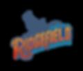 Logo-WEB-800px.png
