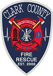 clark-county-fire-and-rescue-logo.jpg