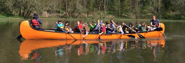 LCREP canoe.png