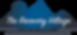 RVR-Logo-Horizontal-sm.png