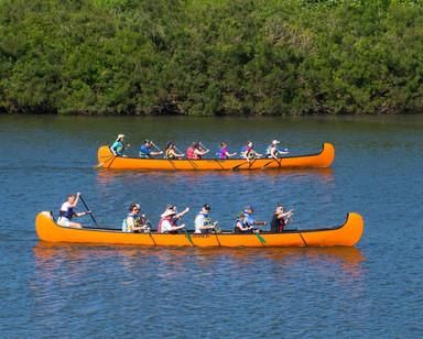 LCREP Canoes.jpg
