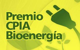 premio cpia.png