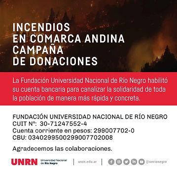 Campaña UNRN.jpg