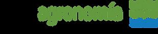 logo.fauba1.png