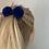 Thumbnail: Sassy Sapphires