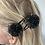 Thumbnail: Firework Fiesta Hair Clips