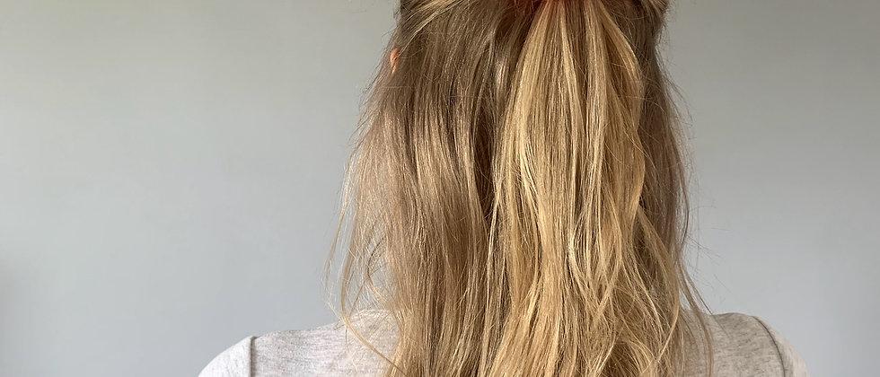 Lala Hair Ties