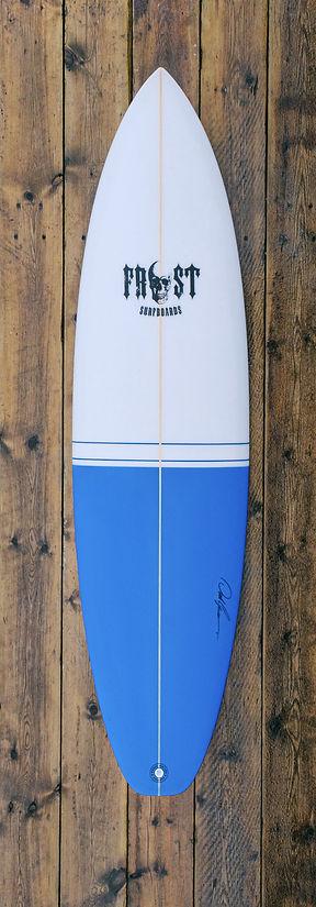 Frost surfboards .jpg