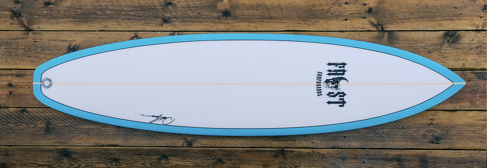 Frost Surfboards.png