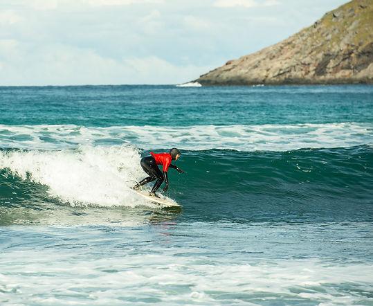 Greenwave surfing.jpg
