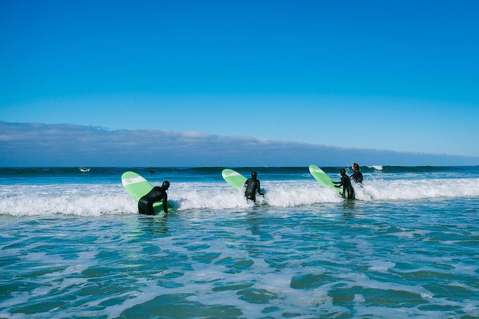 Lofoten Surfsenter.jpg
