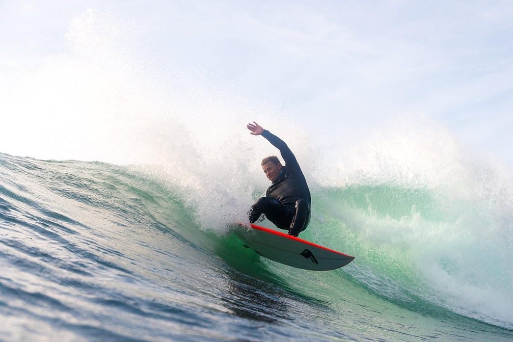 shannon_frost surfboards.jpg