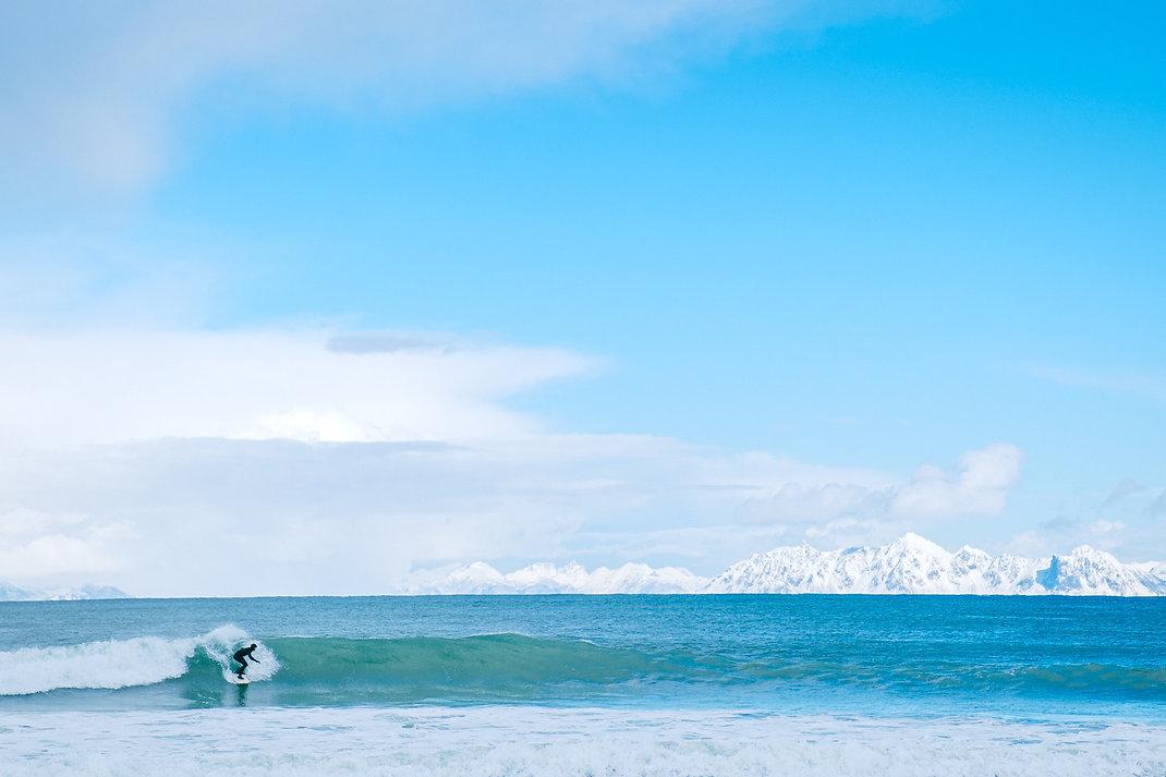 surfekurs.jpg
