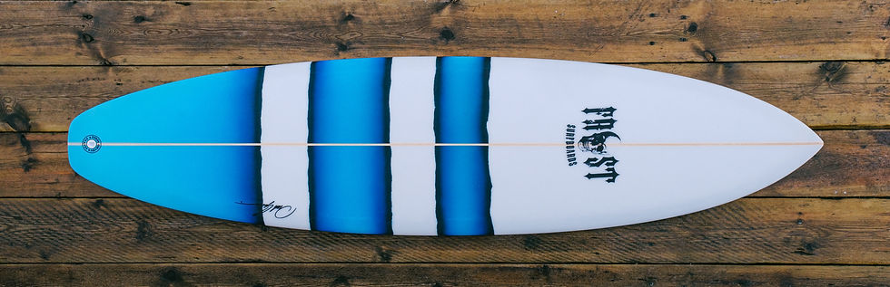 Frost Surfboards.jpg