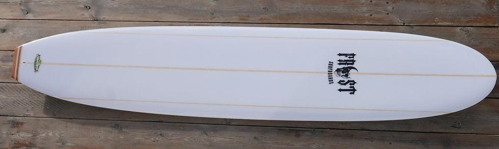 Frost longboard.jpg