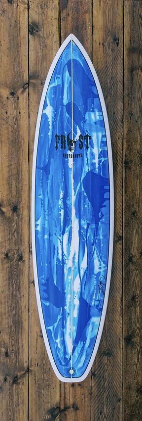 frost surfboards.jpg