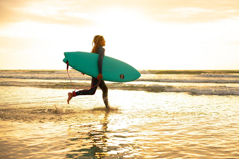 RYD SURFBOARDS.jpg