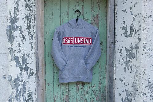 8365 Unstad Kids Hoodie