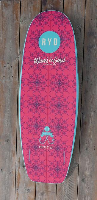 Ryd surfboard.jpg