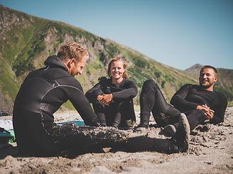 gosurf_surf_foto-matsbirkelund-17.jpeg