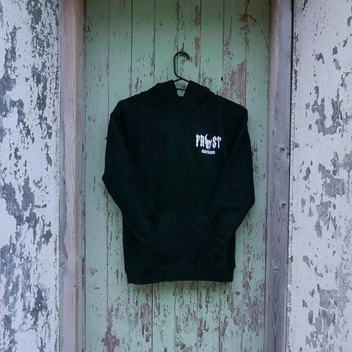 Frost kids hoodie