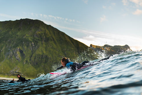 green wave surfing.jpg
