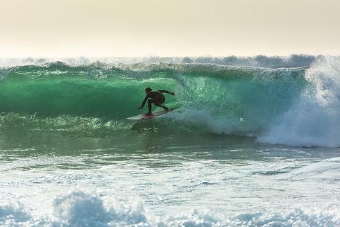 Shannon Ainslie national surf coach.jpg