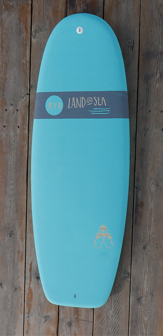 RYD_surfboard.png