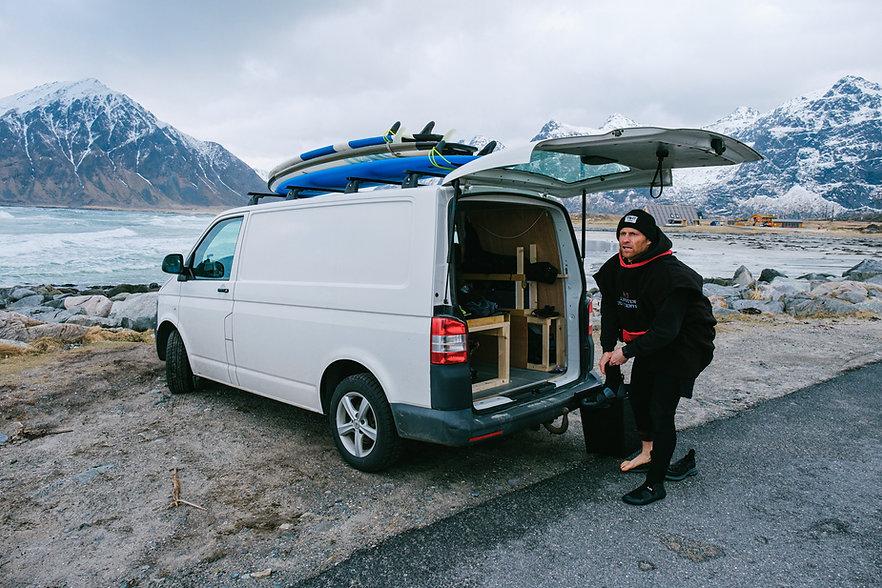 Lofoten Surfsenter Towel poncho.jpg