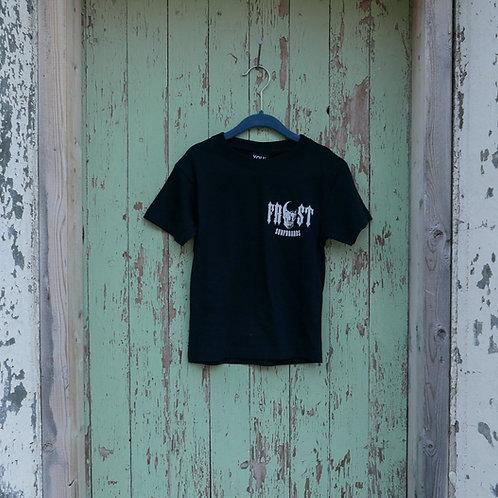 Frost kids T-shirt