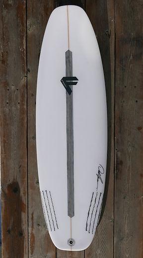 Frost Surfboard.jpg