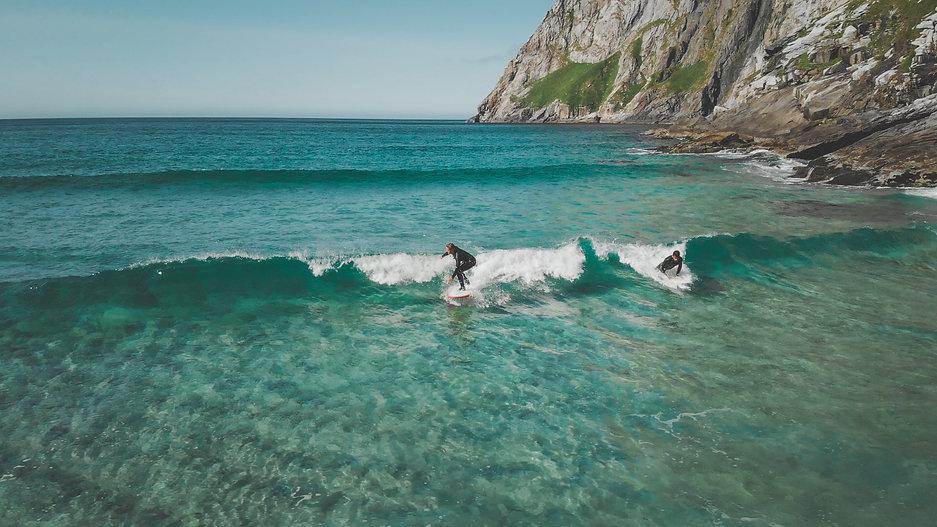 gosurf_surf_foto-matsbirkelund-45.JPG