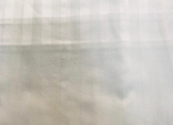 Sábanas 400 Hilos. Algodon Egipcio